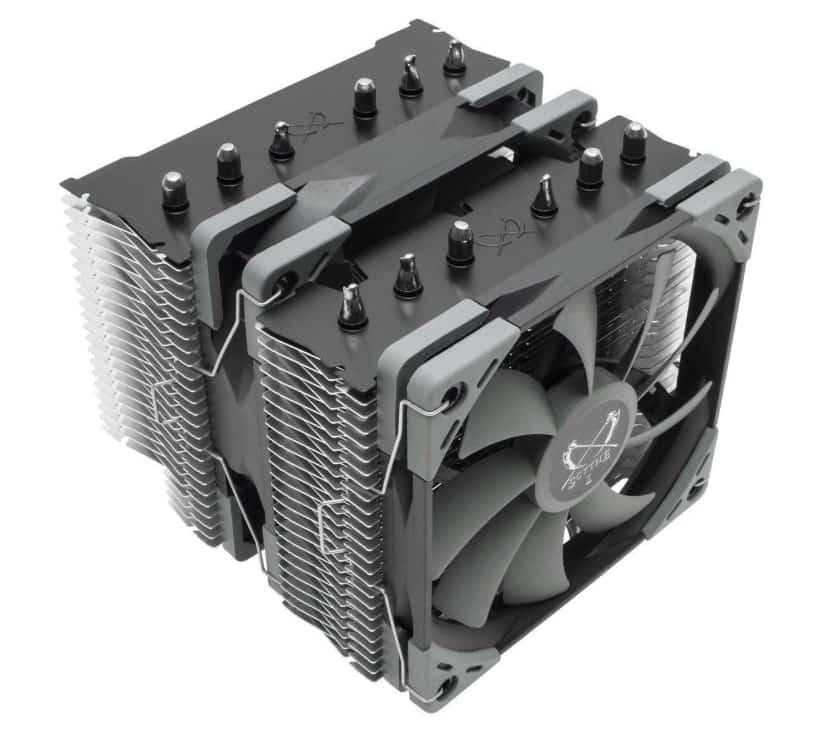 best threadripper coolers