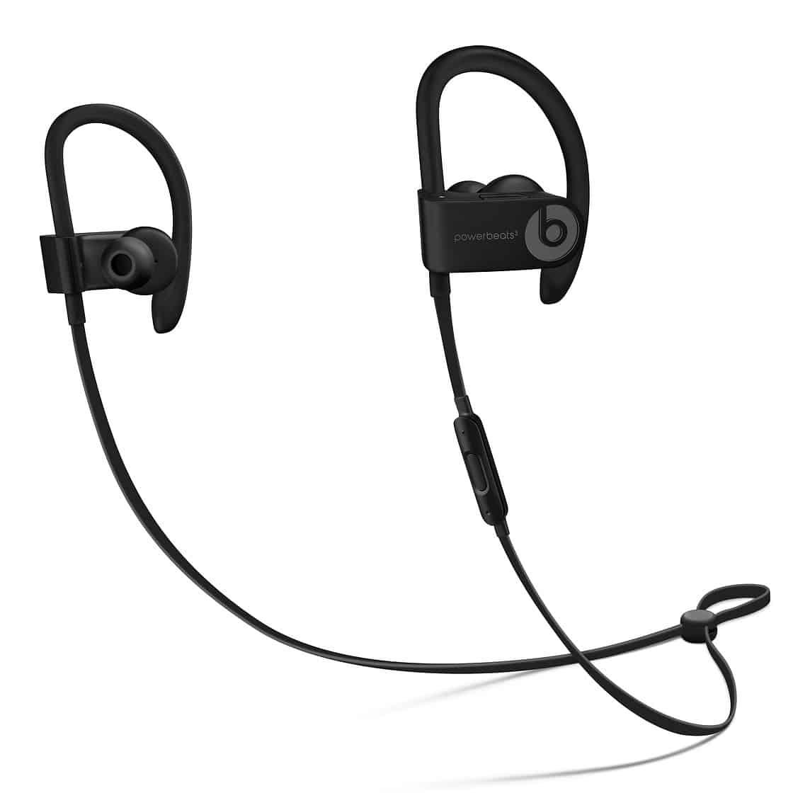 BEATS- Powerbeats3 bluetooth headphonefor iphone