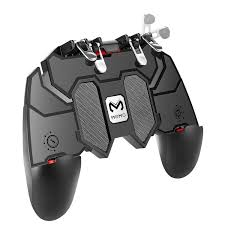 BEST GAME CONTROLLERS FOR iPHONE