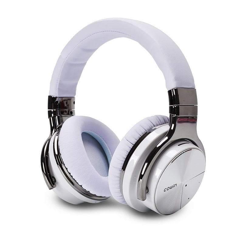 cowin E7 bluetooth headphone