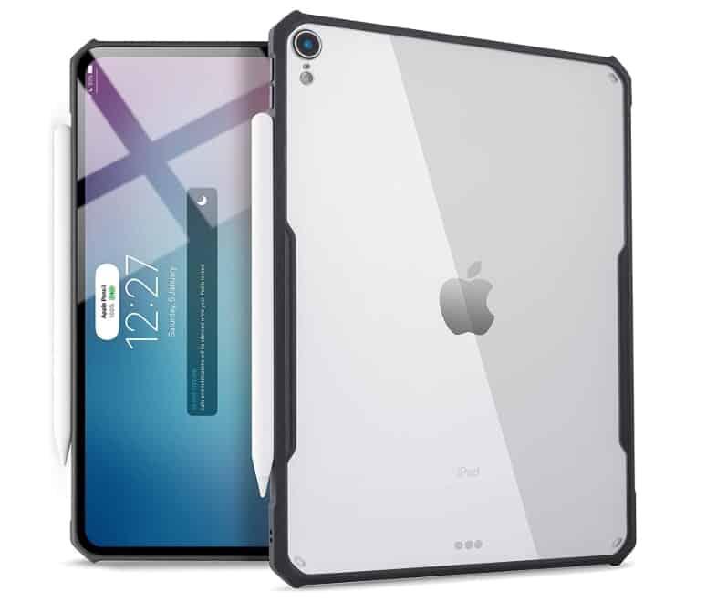 Best iPad Pro(12.9inch) Case