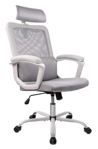 best chair for programmers