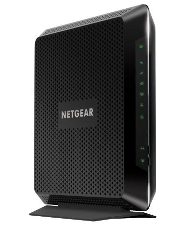 best docsis 3.1 cable modem