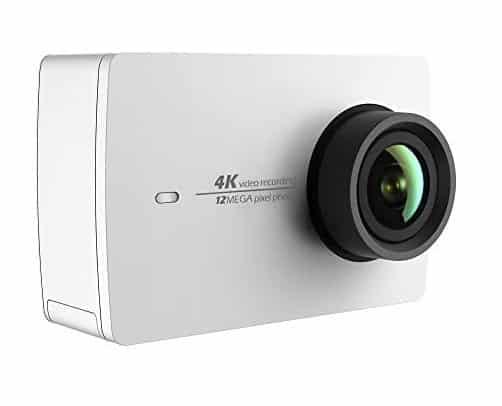 best action camera under 50