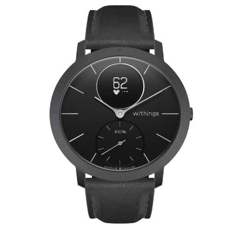 best women's smartwatch for android
