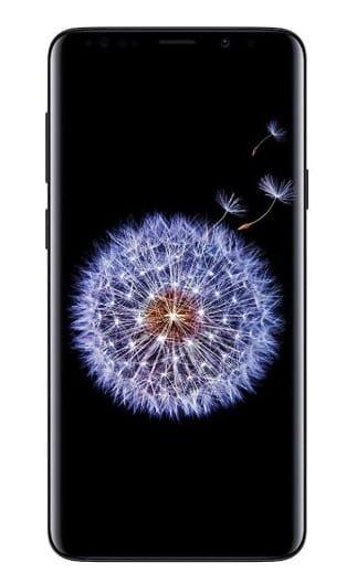 Best Dual SIM Phone USA