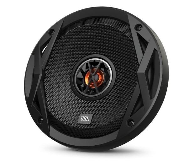 JBL CLUB6520 - Best 6.5 Speakers