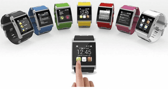 How To Root Smartwatch