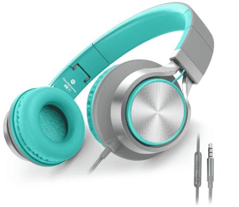 AILIHEN C8 - best headphones under 20