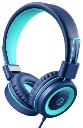 KIDS HEADPHONES  - best headphones under 20