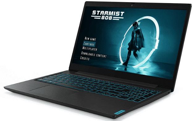 LENOVO IDEAPAD - best business laptop under 1000