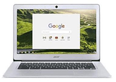 NEWEST ACER - best business laptop under 1000