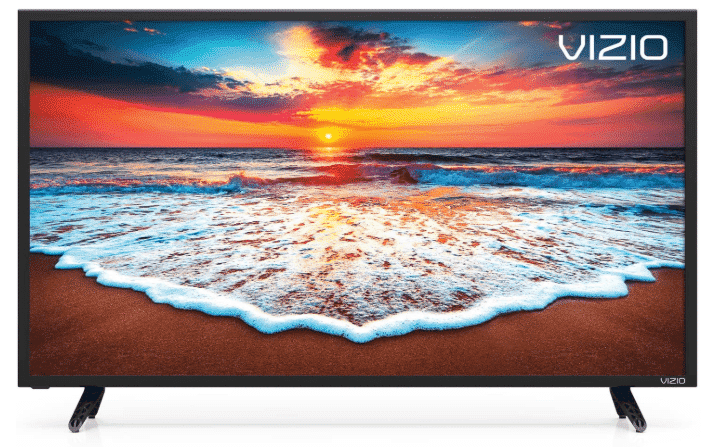 VIZIO SMARTCAST - best smart tv under 300