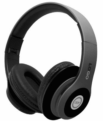 IJO RECHARGEABLEbest headphones under 20