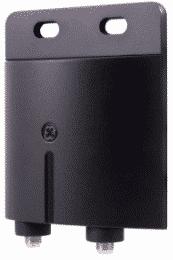 GE OUTDOOR - best TV antenna amplifier