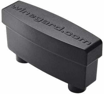 WINEGARD LNA-200 - best TV antenna amplifier