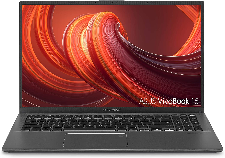 ASUS VIVOBOOK -  best business laptop under 1000