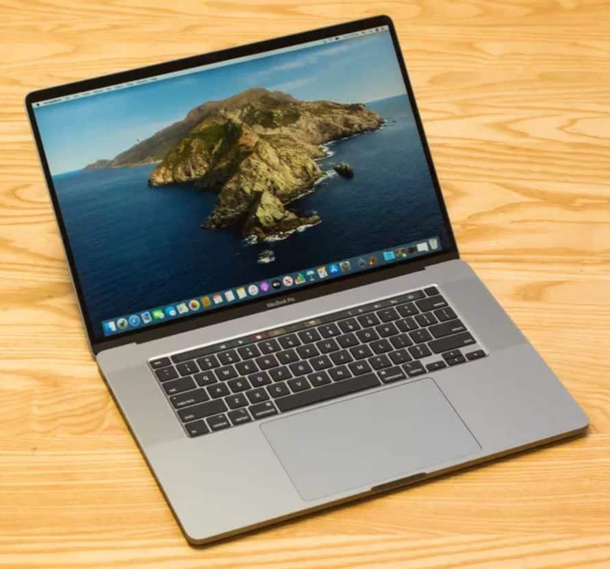how long macbook pros last