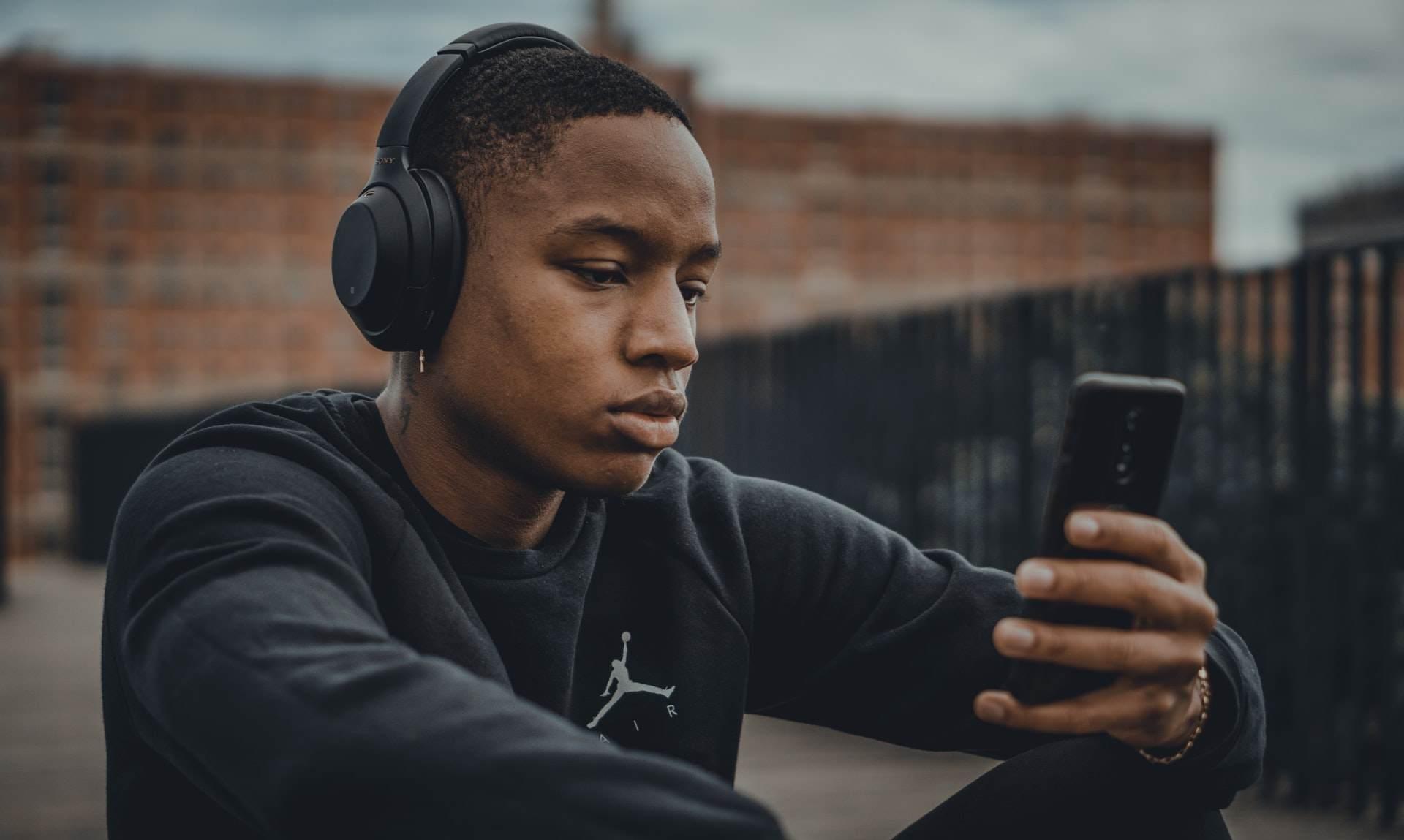 Best Bluetooth Headphones For iPhone 11
