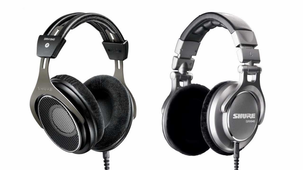 on ear vs over ear