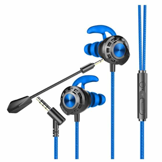 Best Earbuds for Xbox One