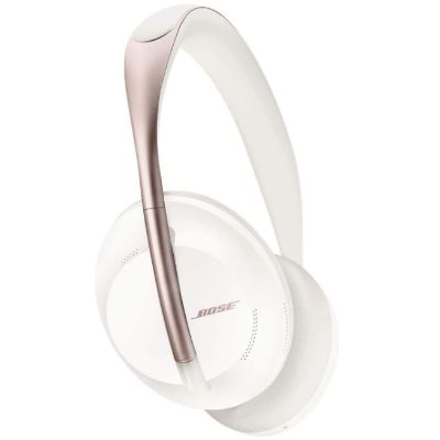 BOSE NOISE - Best Headphones for Movies