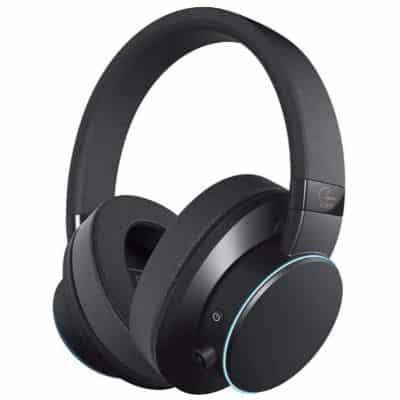 CREATIVE SXFI  - Best Headphones for Movies