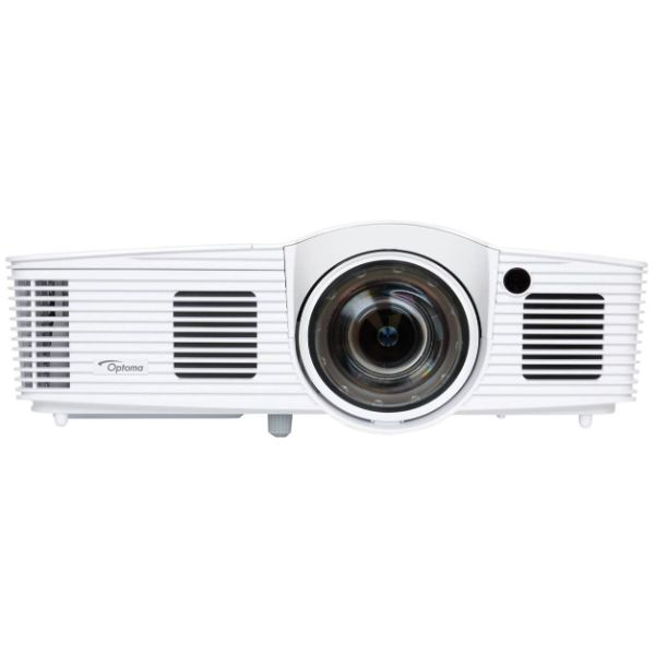 OPTOMA GT1090HDR - Best Gaming Projector -