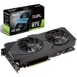 ASUS RTX 2070 SUPER - BEST GPU FOR 1440P 144HZ