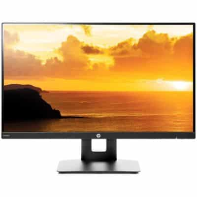 HP VH240A - BEST MONITOR WITH BUILT IN SPEAKERS