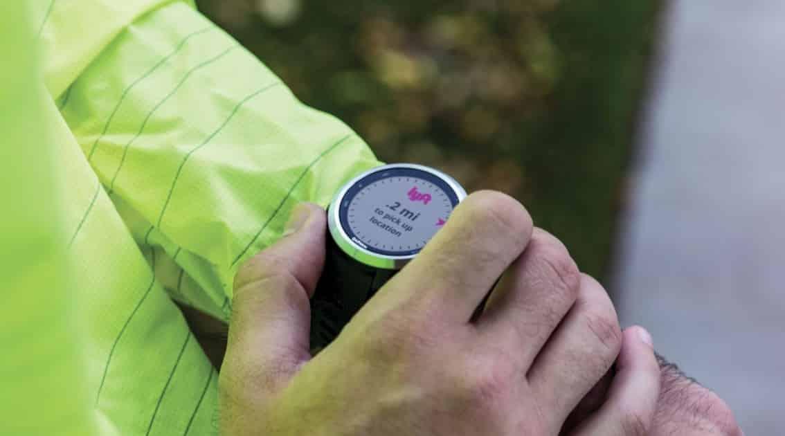 best running watches under 100