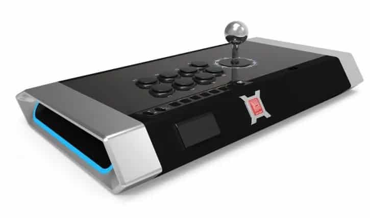 Best Fightstick For PS5 Gaming