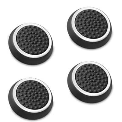 Fosmon - BEST THUMB GRIPS FOR PS5