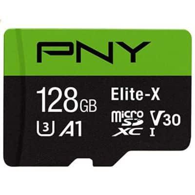 PNY 128GB