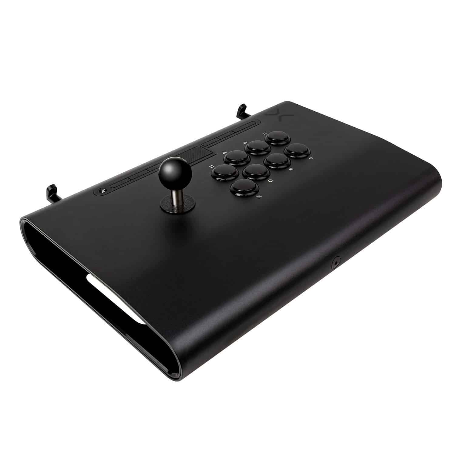 VICTRIX - Best Fightstick for PS5