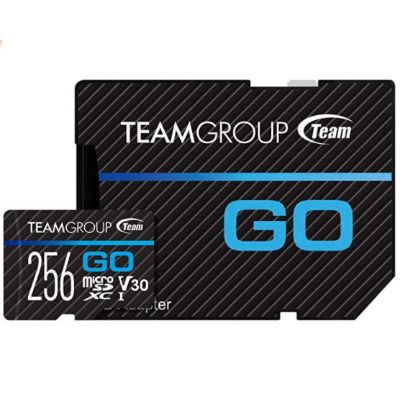 TEAMGROUP GO