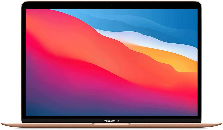 Apple - Best laptop for illustrator