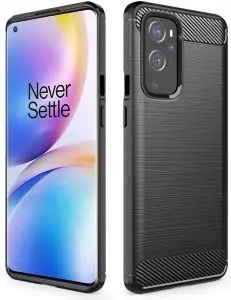 Dzxouui - BEST ONEPLUS 9 PRO CASES