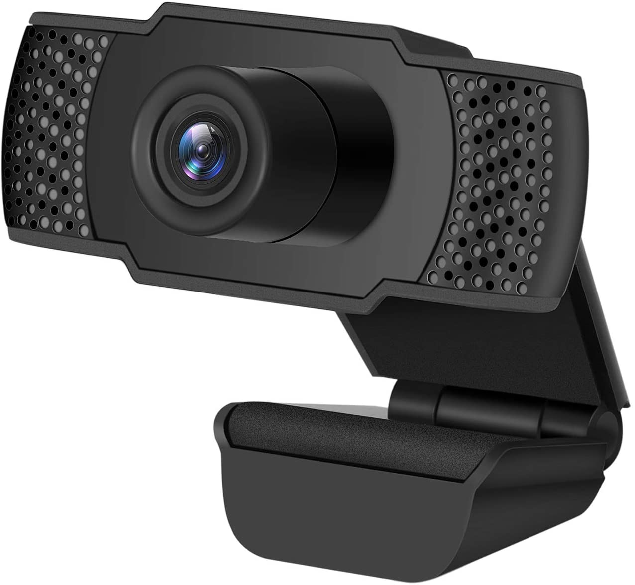 enow - best webcam for yuotube