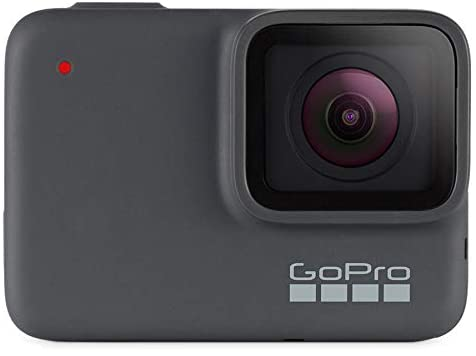 GOPRO HERO 7 - best GoPro for hunting