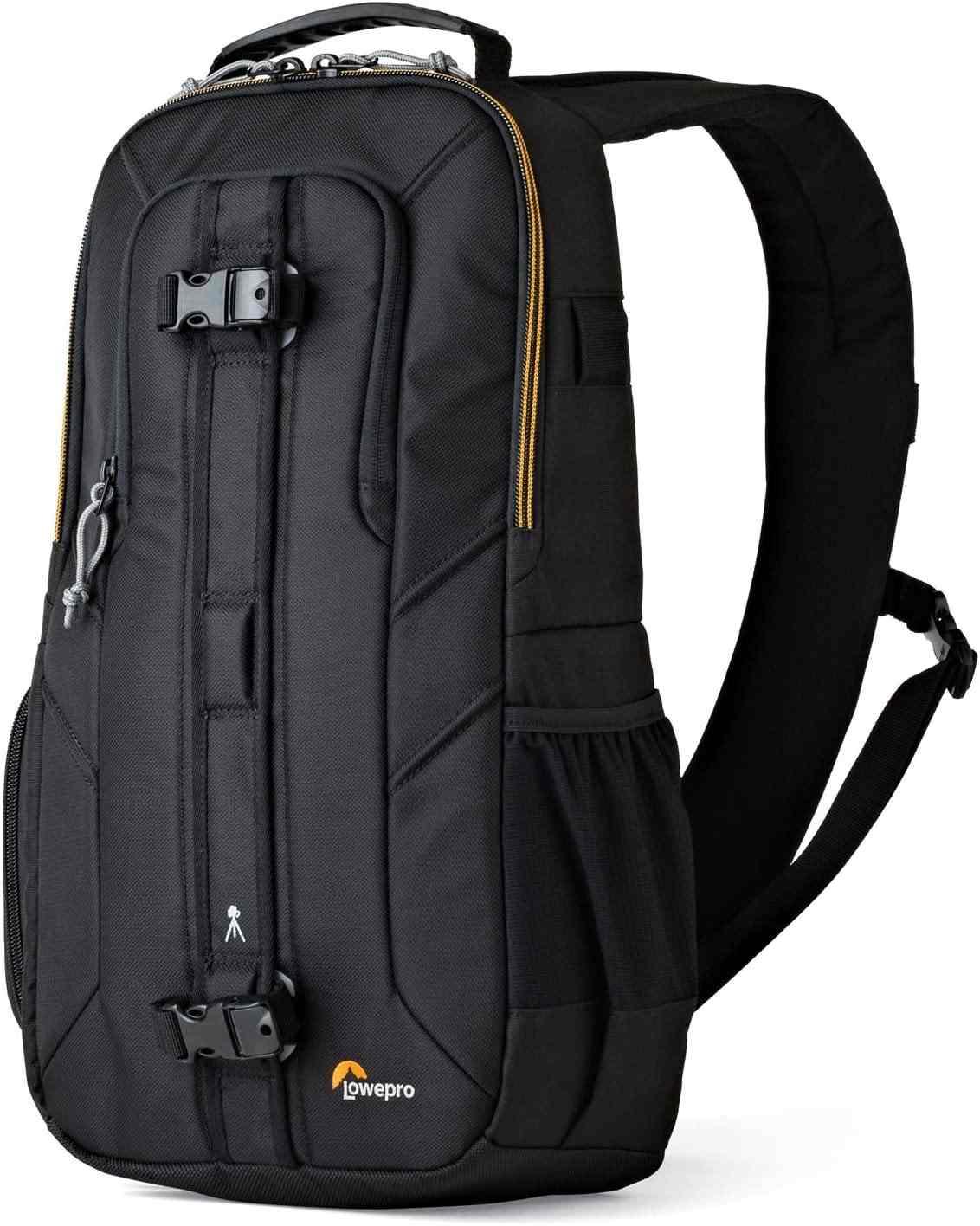Lowepro - best camera bags for women