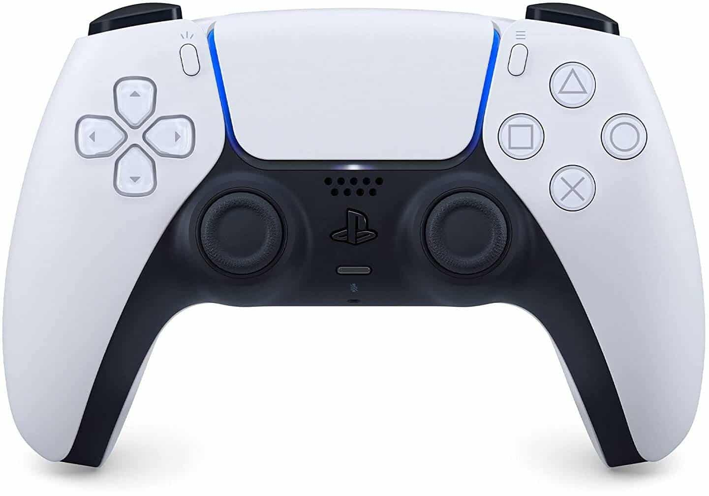 Playstation - best PS5 controller for FPS