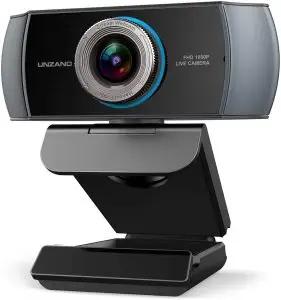 Emmet - best webcam for youtube