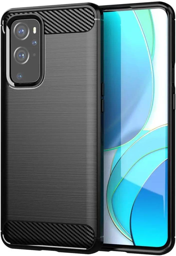Vecomelo - BEST ONEPLUS 9 PRO CASES