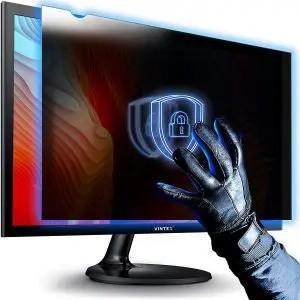 Vintez - best anti glare protector for computer monitor