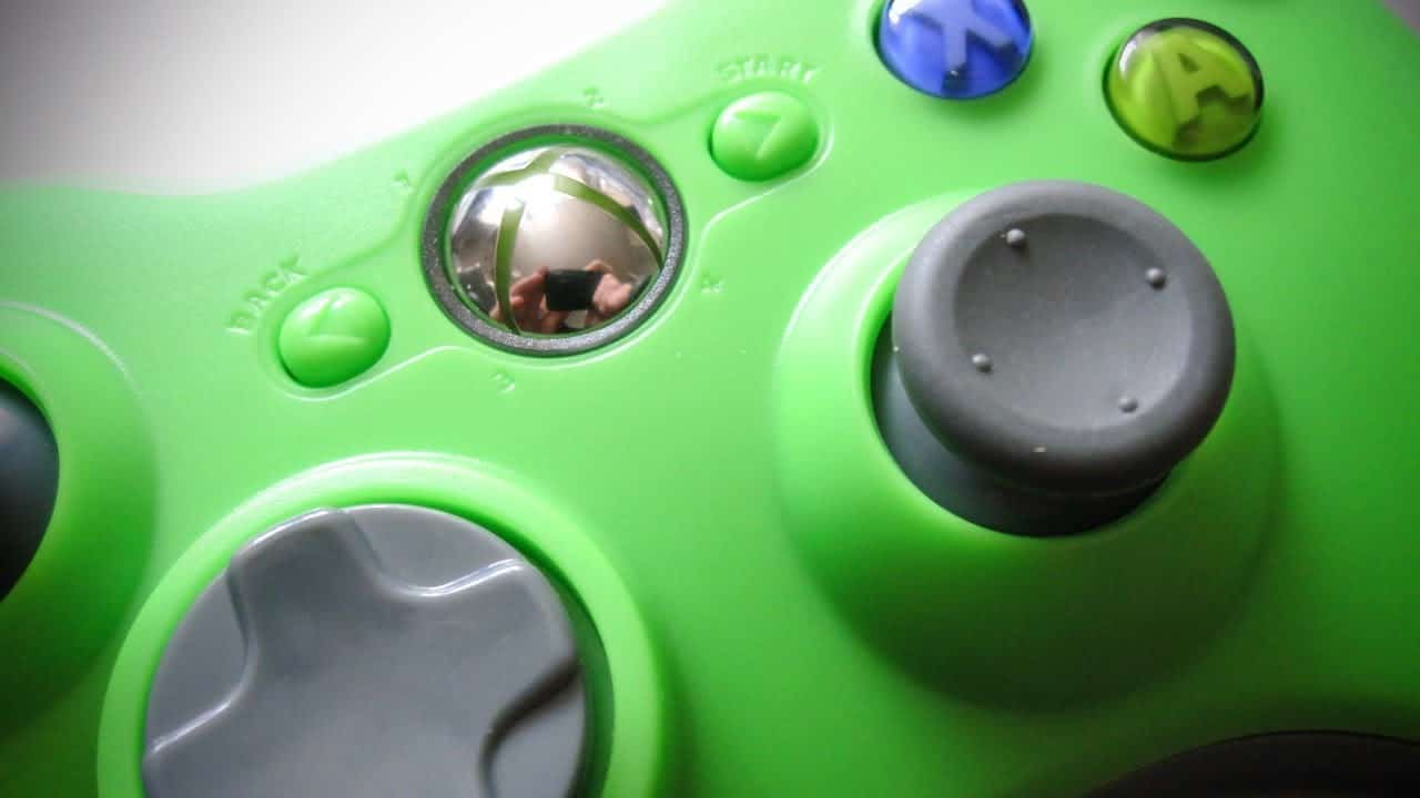 xbox controller - HOW TO CONNECT XBOX 360 CONTROLLER TO PC WITHOUT RECEIVER