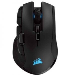 CORSAIR-IRONCLAW - BEST MOUSE GRIP FOR FPS