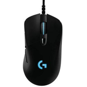 LOGITECH-G403