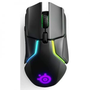 MSI-Z390-A-PRO - BEST MOUSE GRIP FOR FPS