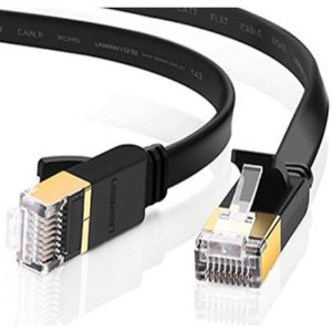 UGREEN  - BEST ETHERNET CABLE FOR PS5